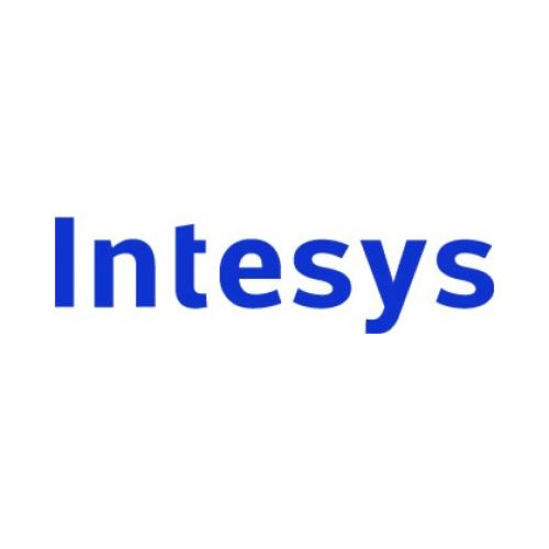 intesys progetto netcomm award