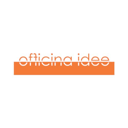 officina idee progetto netcomm award