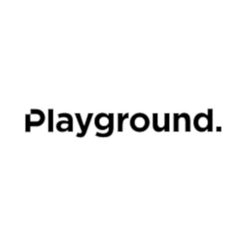playground progetto netcomm award