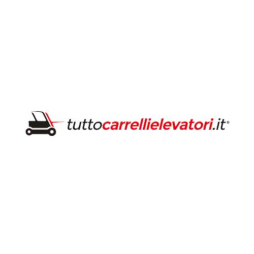 tuttocarrellielevatori progetto netcomm award