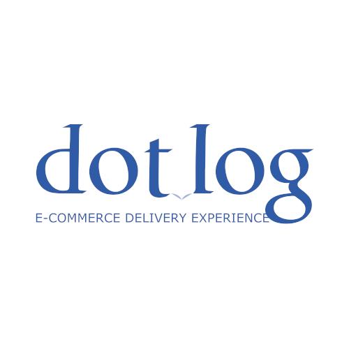 dotlog progetto netcomm award