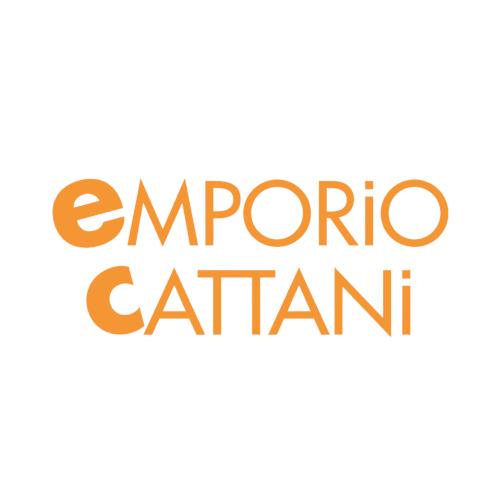 emporio cattani progetto netcomm award