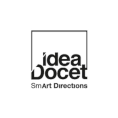 idea docet progetto netcomm award