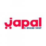 japal progetto netcomm award