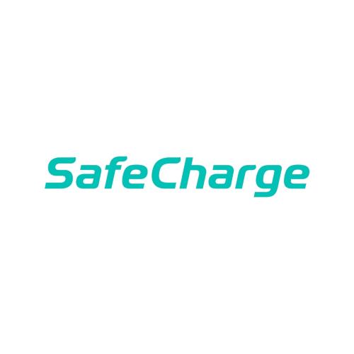 safecharge progetto netcomm award