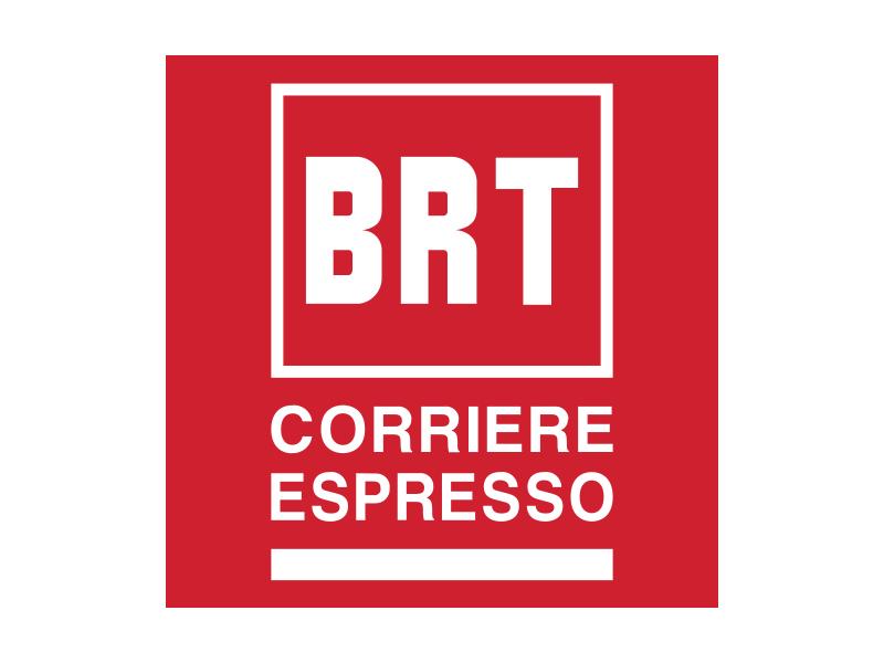 bartolini sponsor
