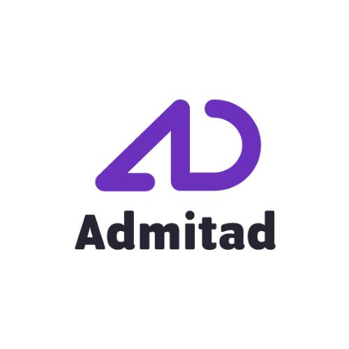 admitad candidato netcomm award