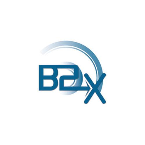 b2x candidato netcomm award