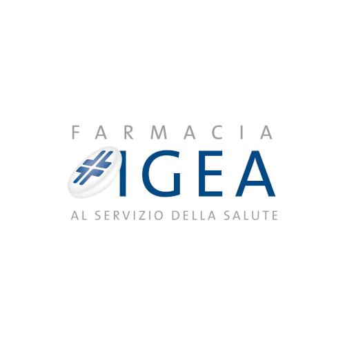farmacia igea candidato netcomm award