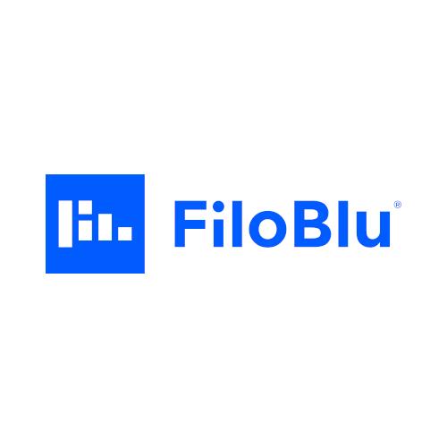 filoblu candidato netcomm award