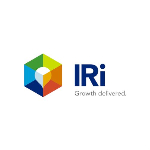 iri candidato netcomm award