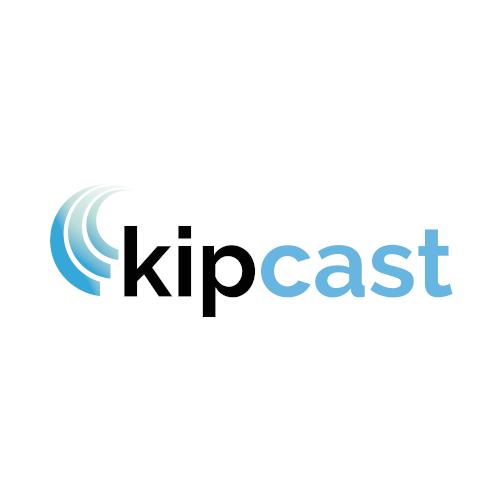 kipcast progetto netcomm award