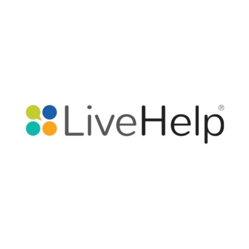 livehelp candidato netcomm award