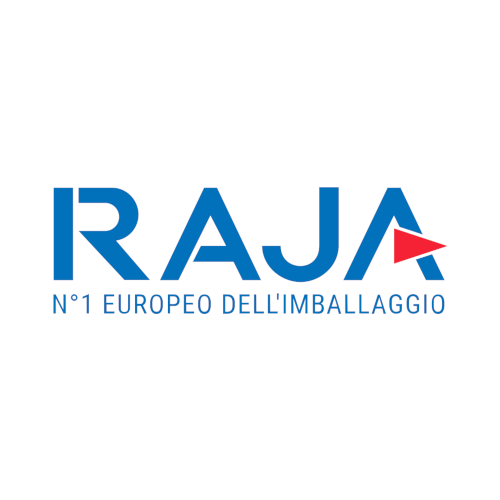 raja progetto netcomm award