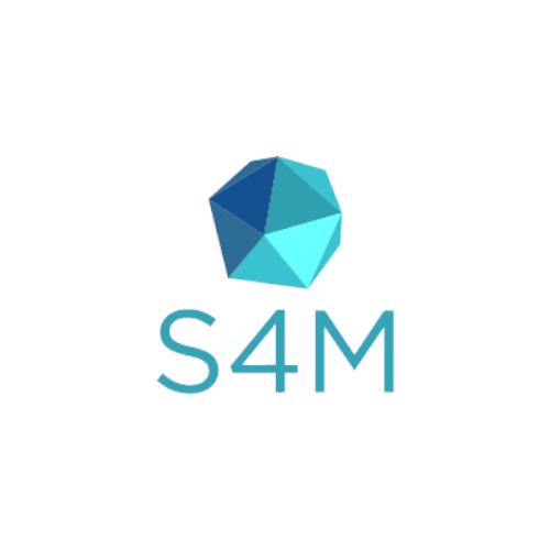 s4m candidato netcomm award