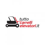 tuttocarrellielevatori.it candidato netcomm award
