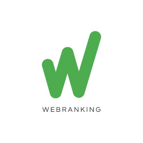 webranking candidato netcomm award