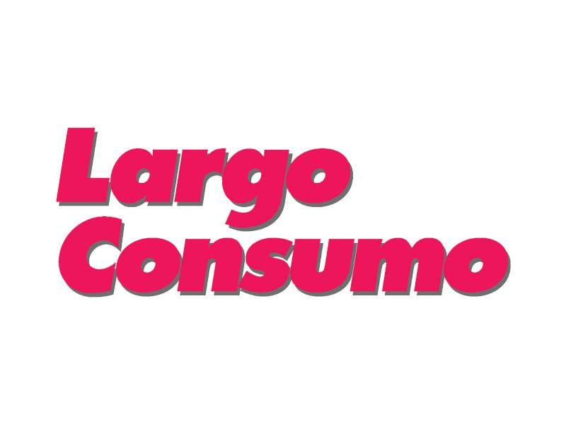 largo consumo media partner
