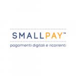 smallpay candidato netcomm award