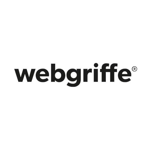webgriffe candidato netcomm award