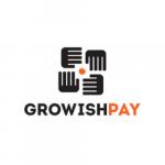 logo growishpay