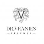 logo dr vranjes