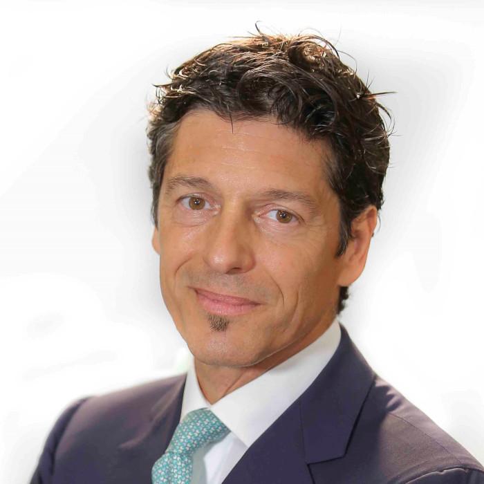 massimiliano dona giuria netcomm award