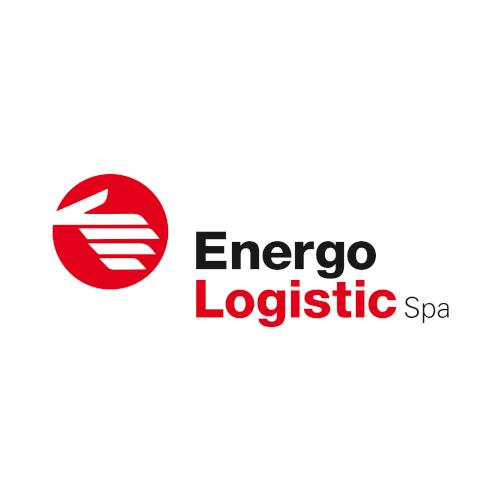 logo energo logistic progetto netcomm award