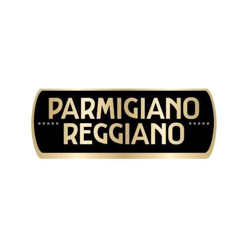 logo parmigiano reggiano progetto netcomm award