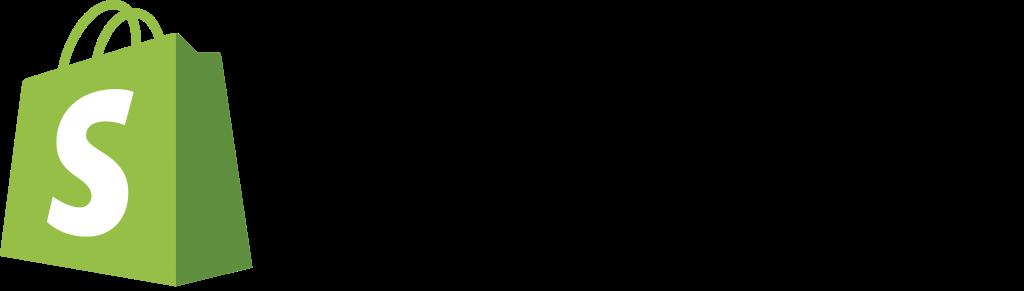 logo shopify partner