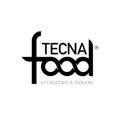 logo tecnafood progetto netcomm award