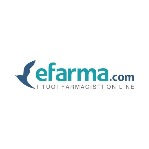 logo efarma.com progetto netcomm award