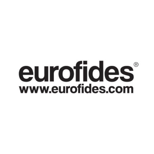logo eurofides progetto netcomm award