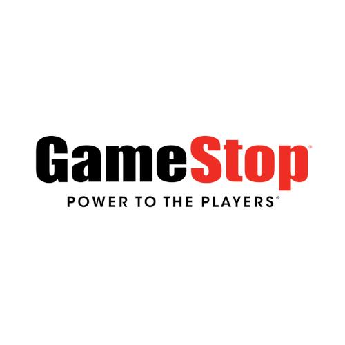 logo gamestop progetto netcomm award
