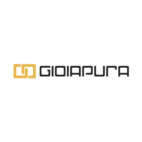 logo gioiapura progetto netcomm award