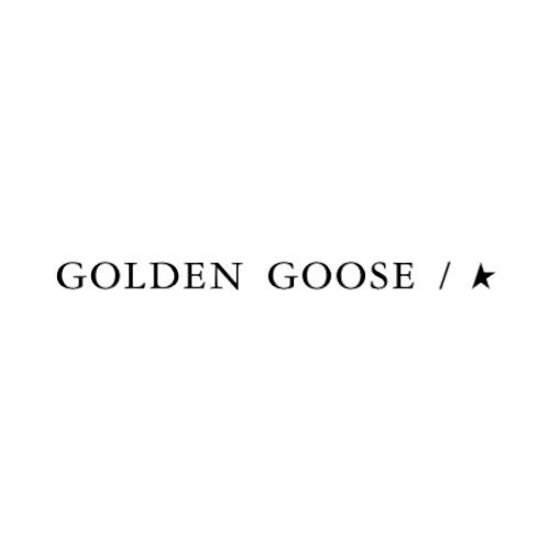 logo golden goose progetto netcomm award