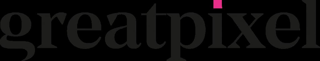 logo greatpixel partner tecnico