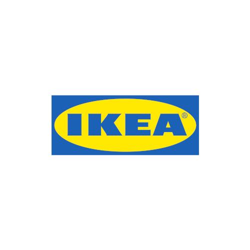logo IKEA progetto netcomm award