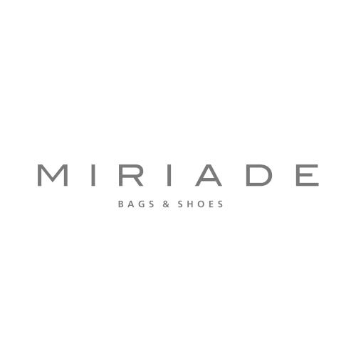 logo miriade progetto netcomm award