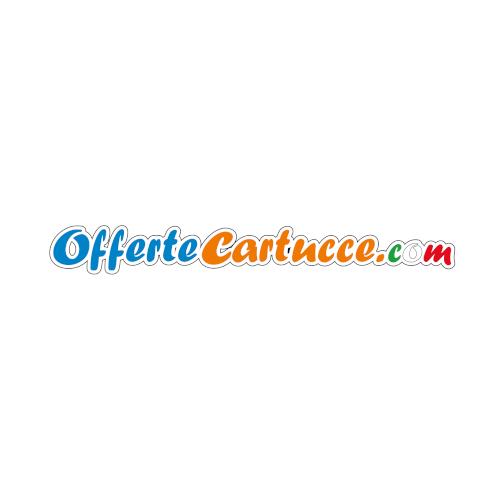 logo offertecartucce.com progetto netcomm award