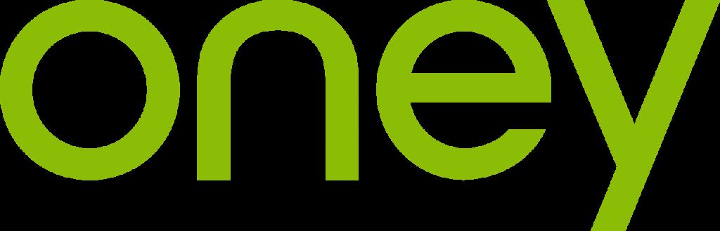 logo oney sponsor