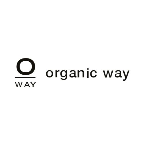 logo oway progetto netcomm award