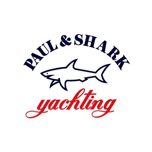 logo paul&shark progetto netcomm award