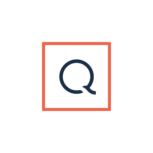 logo QVC progetto netcomm award