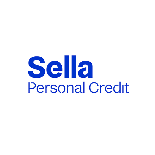 logo sella personal credit progetto netcomm award