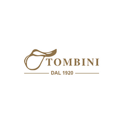 logo selleria tombini progetto netcomm award
