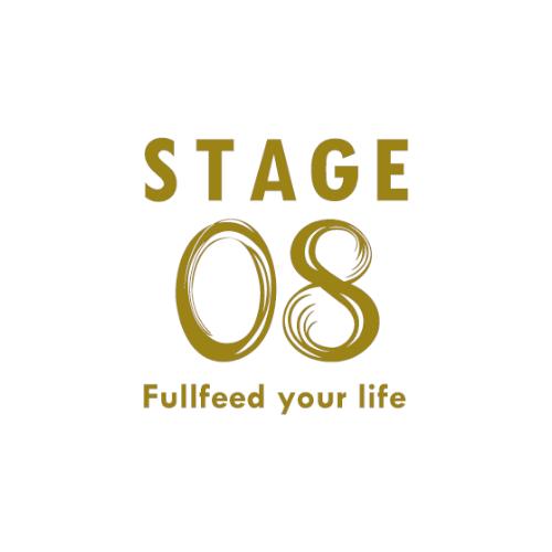 logo stage 08 progetto netcomm award