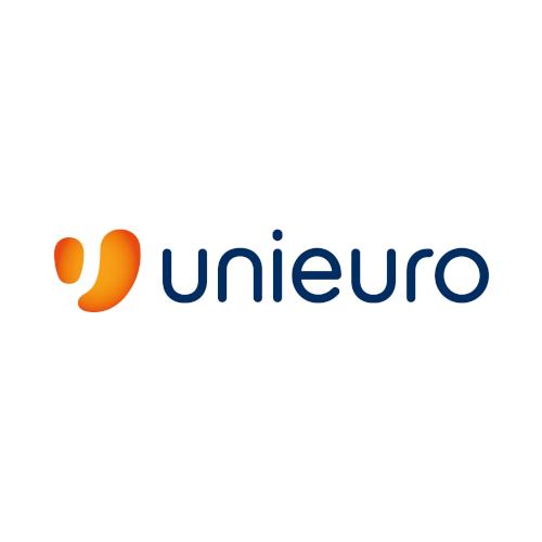 logo unieuro progetto netcomm award