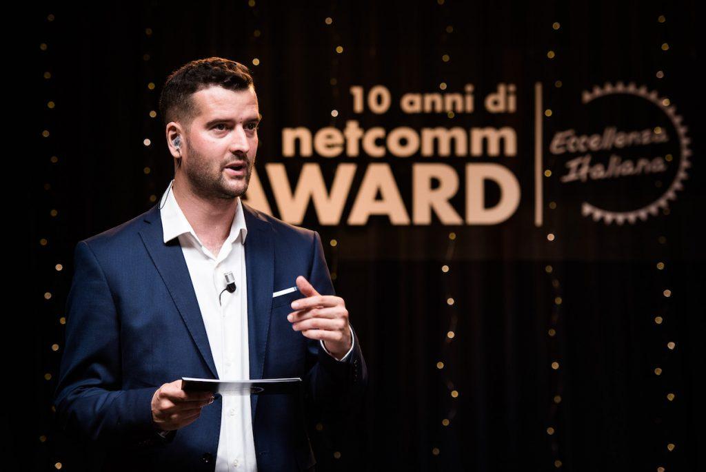 netcomm-award-2021-serata-di-premiazione-1