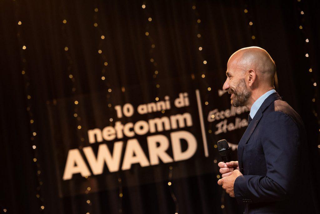 netcomm-award-2021-serata-di-premiazione-10